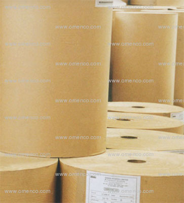 Cable Paper Cable Papers Manufacturer And Cable Paper