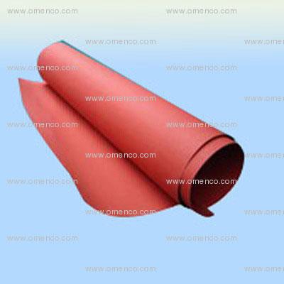 Vulcanized Fiber Vulcanized Fibers Manufacturer And