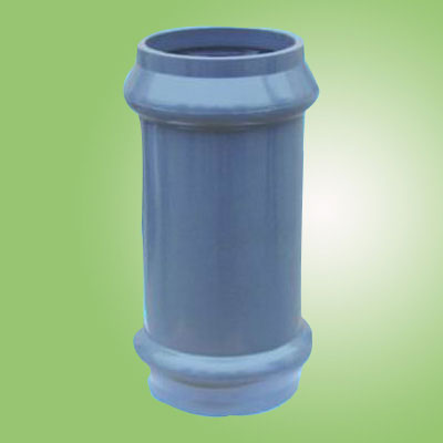 Omen Industrial Coupling Double Socket Manufacturer And